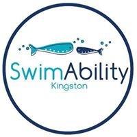 SwimAbility Kingston