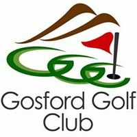 Gosford Golf and Function Centre