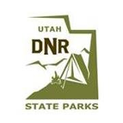 Utah State Parks Off-highway Vehicle Program
