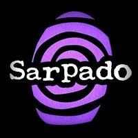 Sarpado climbing holds