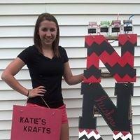 Katie's Krafts