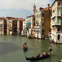 Italian Program at MiraCosta College