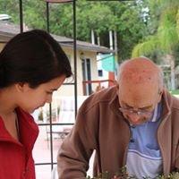Encinitas Retirement Gardens