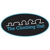 The Climbing Unit