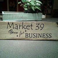 Market 39