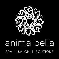 Anima Bella Salon, Spa, & Boutique