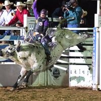 Oakley Rodeo and Celebration