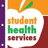 MiraCosta College Student Health Services
