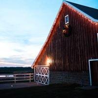 The Rustic Rose Barn Venue