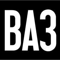 BA3skate