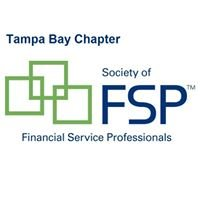 Society of Financial Service Professionals of Tampa Bay