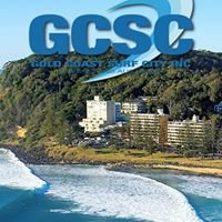 Gold Coast Surf City Inc.