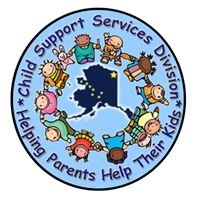 Alaska Child Support Services Division