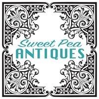 Sweet Pea Antiques