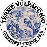 Terme Vulpacchio
