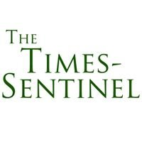 The Times-Sentinel