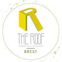 The Roof - Maison de l'escalade - Brest