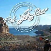 Trail Boss Tours