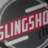 Sling SHOT AC