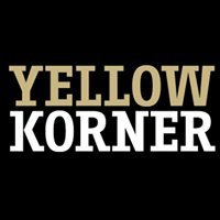 YellowKorner Newport Beach