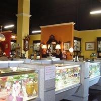 Ozark Antiques & Primitives