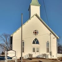 Hawthorne Church