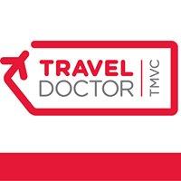 Travel Doctor-TMVC