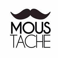 Mous Tache