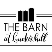 The Barn at Bunker Hill LLC