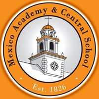 Mexico Academy and Central School District