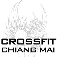 CrossFit Chiang Mai (CFCNX)