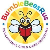 Bumblebeesrus Child Care Centers