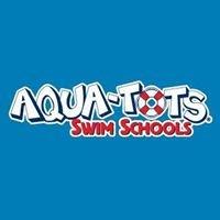 Aqua-Tots Swim Schools