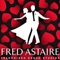Fred Astaire Upper Montclair, NJ