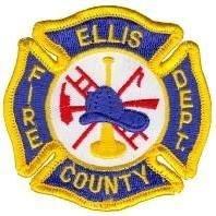 Ellis County Kansas Fire & Emergency Management