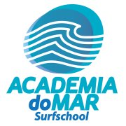 Academia do Mar