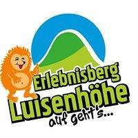 Erlebnisberg Luisenhöhe