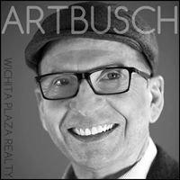Art Busch - Realtor