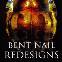 Bent Nail Redesigns