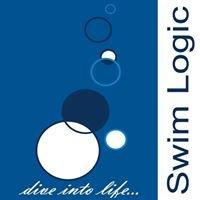Swim Logic - Atherton Swimming Pool
