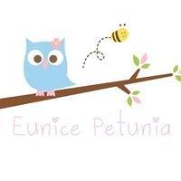 Eunice Petunia Children's Boutique