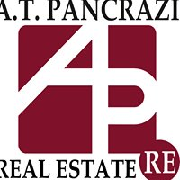 A.T. Pancrazi Real Estate Services, Inc.
