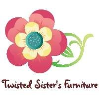 Twisted Sister's Furniture