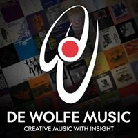De Wolfe Music USA Inc