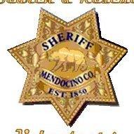 Mendocino County Sheriff's Search & Rescue