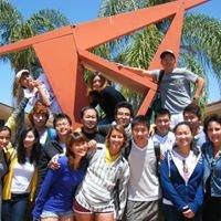 MiraCosta College English Language Institute