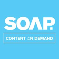 Soap Communication
