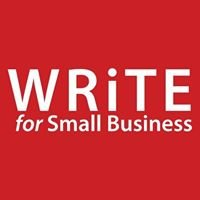 Write for Small Business