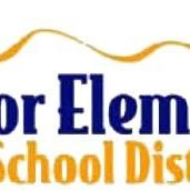 Victor Elementary School District