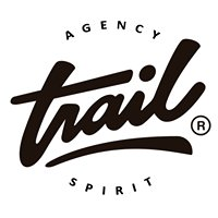 Trail Spirit